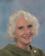 Paula Backscheider