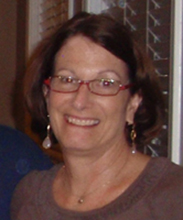 Rhonda Cattley