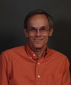 Dr. Gary Gruenhage