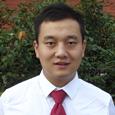 Jun Duan Headshot