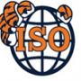 Logo for International Student Organization