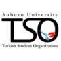 Logo for Turkish Student Association