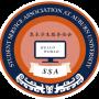 AUSSA logo