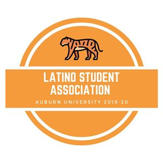 Latino Student Association